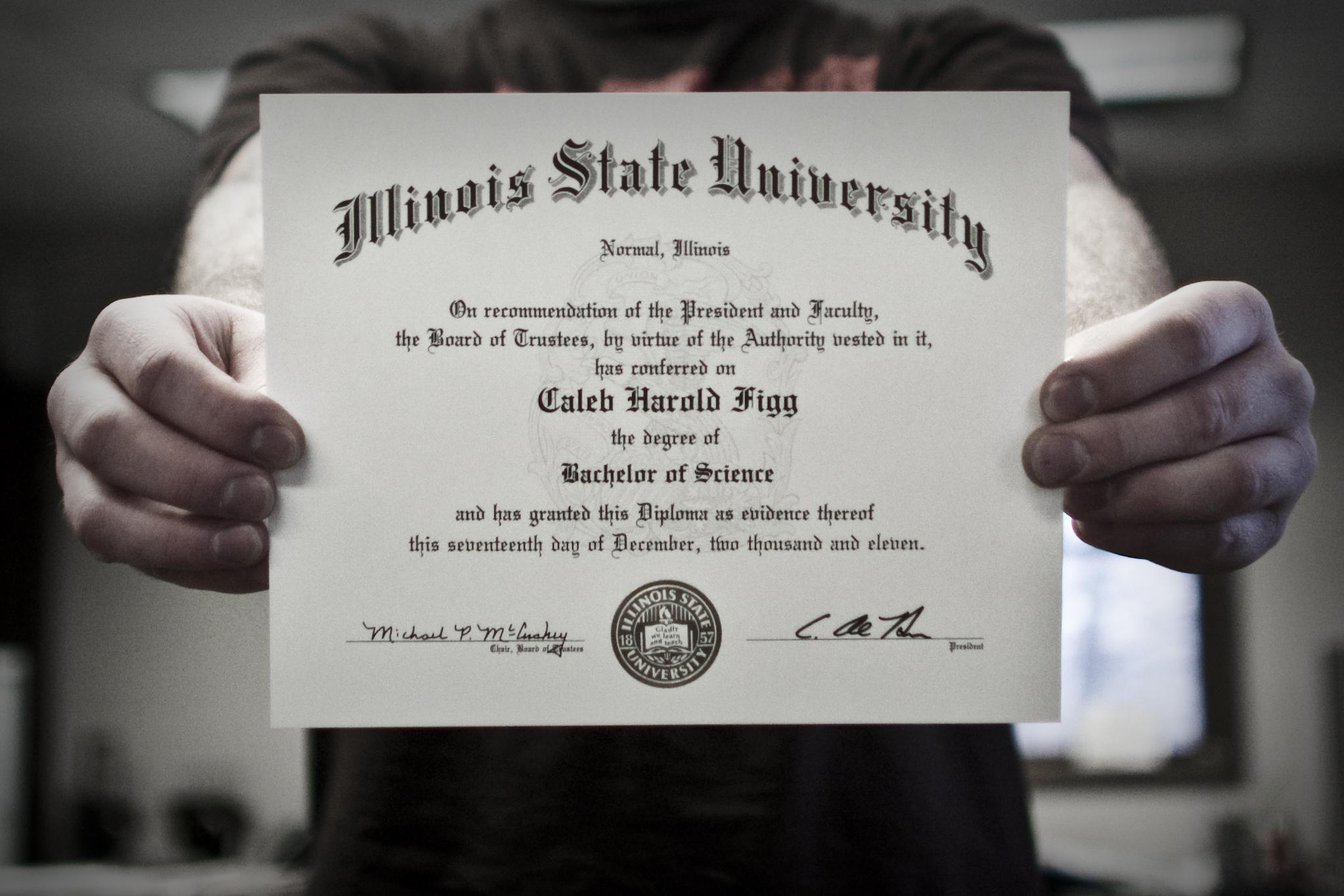 ar rubrique tests diplomas